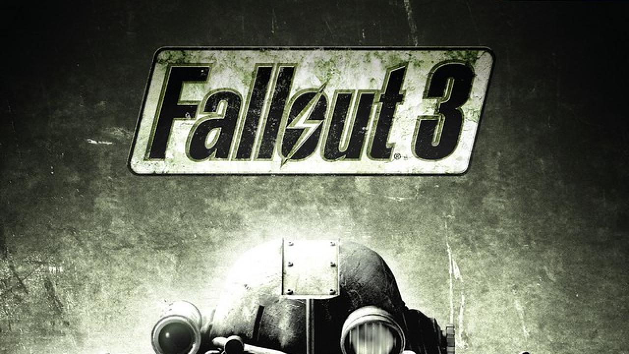 1974388-box_fallout3