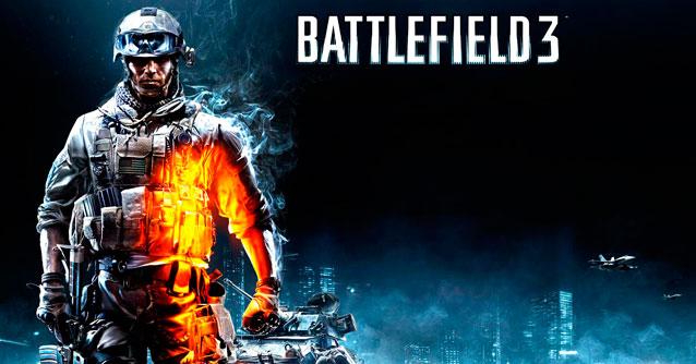 Battlefield 3 вылетает windows 10