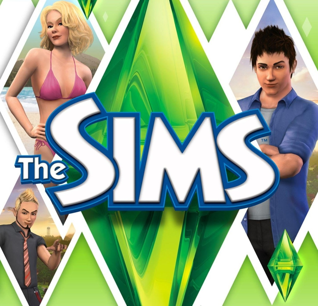 The_Sims_3_OST